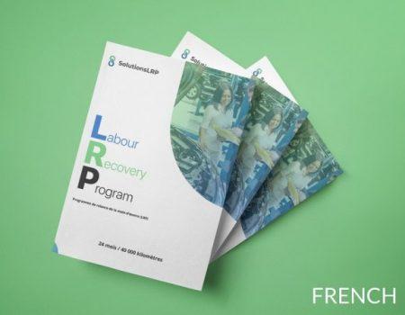 french-600x450